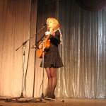 Урок авторской песни-2011_016