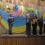 Урок авторской песни-2011_019