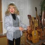 Урок авторской песни-2011_022