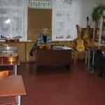 Урок авторской песни-2011_025