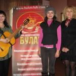 Урок авторской песни-2011_026