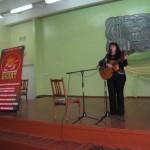 Урок авторской песни-2011_027