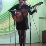 Урок авторской песни-2011_028