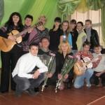 Урок авторской песни-2011_029