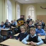 Урок авторской песни-2011_031