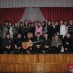 Урок авторской песни-2011_032