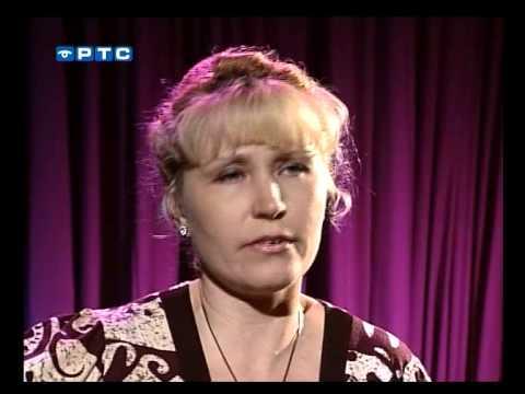 Евгения Торопова