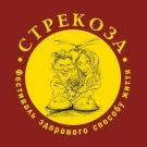 Миниатюра СТРЕКОЗА_594х427